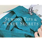 Sewing Tips & Trade Secrets (Threads On)