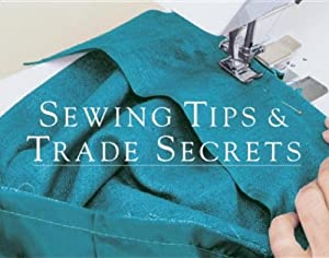 Knitting Tips & Trade Secrets: Clever Solutions for Better Hand ...