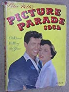 Picture Parade 1952 by Noble Peter