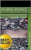 Hong Kong: Un viaje a través Hong kong,china,taiwán,hong kong, china comunista, Formosa, china continental, china nacionalista, República Popular China (Colecciones de fotos nº 17)