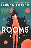 img - for Rooms: A Novel book / textbook / text book