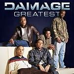 Greatest - Damage