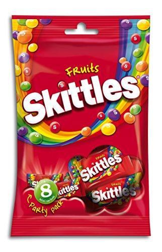 skittles-party-pack-fruits-6er-pack-von-8-x-26-g