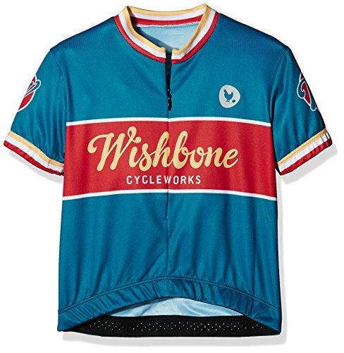 wishbone-3204-los-ninos-camisa-de-la-bicicleta-tamano-s-azul