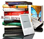 The Kindle Publisher's Guide (English...