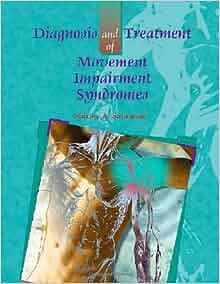 shirley sahrmann book review