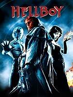 Hellboy [HD]