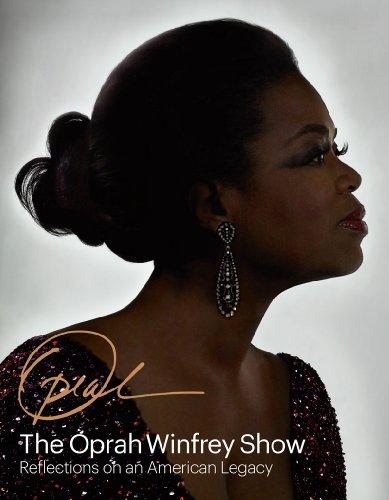 The Oprah Winfrey Show: Reflections on an American Legacy, Deborah Davis