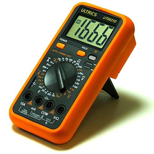 ultricsr-digitales-lcd-multimeter-voltmeter-amperemeter-amp-ohm-volt-diode-ac-dc-schaltkreispryfgers