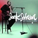 "Sleep Through the Staticvon ""Jack Johnson"""
