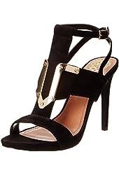 Vince Camuto Women's Florin Dress Sandal
