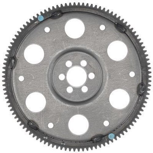 ATP Z-422 Automatic Transmission Flywheel (Flex-Plate) (91 Toyota Corolla Flywheel compare prices)