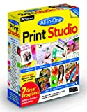 Cheapest All-In-One Print Studio on PC
