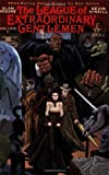 Kevin O'Neill The League of Extraordinary Gentlemen Volume 2 TP