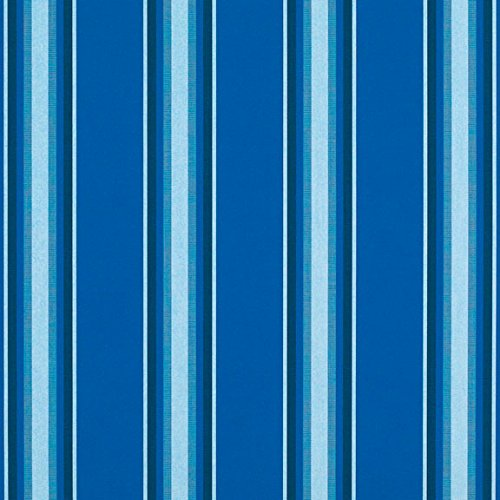 sunbrella-pacific-blue-fancy-4755-0000-awning-marine-fabric