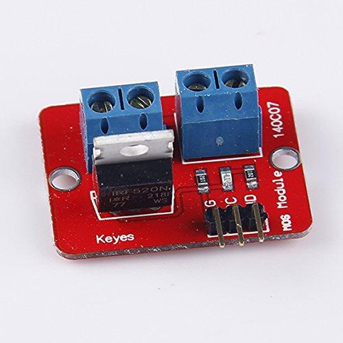 module-driver-irf520-fet-de-mos-de-la-framboise-pi-arduino