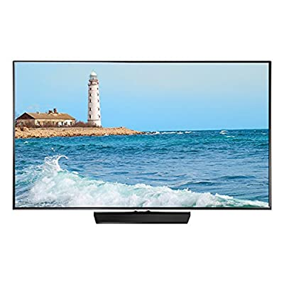 Samsung 48H5500 121.9 cm (48 inches) Full HD LED Smart TV