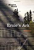 Ernie's Ark : stories