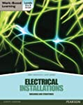 Level 2 and 3 Diploma in Electrical I...