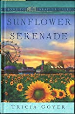 Sunflower Serenade