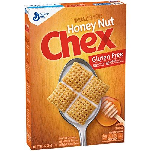 chex-honey-nut-chex-125-oz
