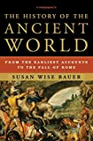 img - for The History of the Ancient World: From the Earliest Accounts to the Fall of Rome book / textbook / text book