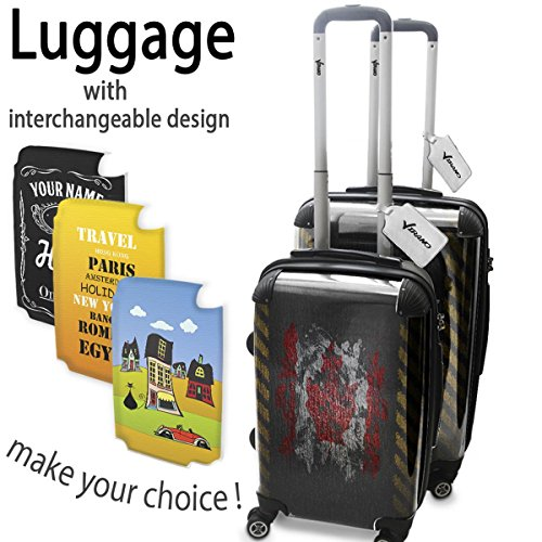grafitti-flag-canada-lightweight-hard-case-luggage-spinner-travel-shell-4-wheel-spinner-set-with-exc