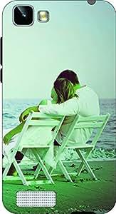 JOHN RICHARD_ HIGH QUALITY UV PRINTED BACK COVER FOR VIVO Y27L ARTICLE-2572