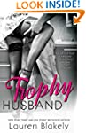 Trophy Husband