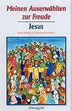 ISBN 3907525396