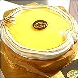最高級洋菓子 フランスの銘菓 タルト・オー・シトロン レモンのタルト