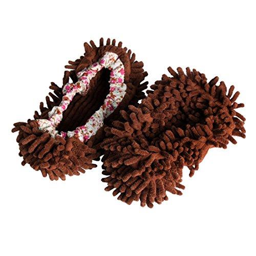 andux-1-paire-chaussures-housse-wipe-pantoufles-lazy-chaussons-polissage-poussieres-nettoyage-pied-c
