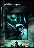 echange, troc Planet Of The Apes - Definitive Edition [Import anglais]