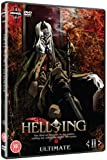 Hellsing Ultimate - Vol. 2 [Import anglais]