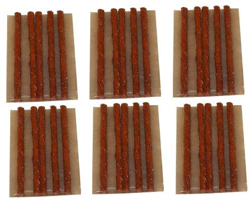 Aerzetix-Set-di-30-stringhe-qualit-professionale-per-riparazione-gomme-auto-da-10cm