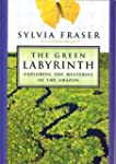 The Green Labyrinth: Exploring the My...
