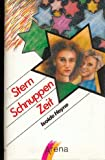 img - for Sternschnuppenzeit (German Edition) book / textbook / text book