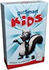 BORED WITH MATH FLASH CARDS? LEARN MATHEMATICS THE FUN WAY WITH getSmart Kids Addition and…