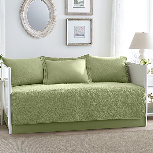 Daybed (Laura Ashley Felicity Light Green)