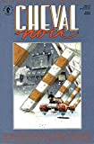 img - for Cheval Noir, No. 19 book / textbook / text book