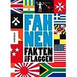 """Fahnen: Fakten �ber Flaggenvon """"Knesebeck Verlag"""""""