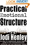Practical Emotional Structure: an eas...