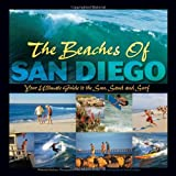 Search : The Beaches Of San Diego - Your Ultimate Guide To The Sun, Sand & Surf