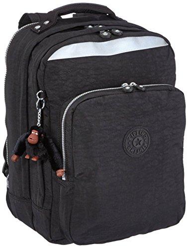 Kipling-COLLEGE-Large-Backpack
