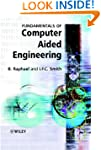 Fundamentals Computer-Aided Engineering