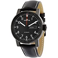 Fortis Spacematic Men's Automatic Watch