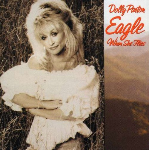 DOLLY PARTON - I Will Always Love You & Other Greatest Hit - Zortam Music