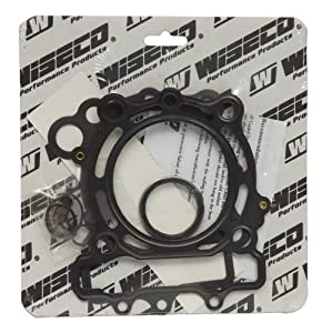 Wiseco W5069 Top End Gasket Kit