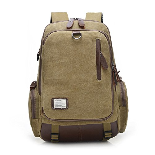 wewod-school-bags-backpack-rucksack-bookbag-for-teenage-girls-or-boys-with-a-15-16-inch-laptop-compa