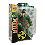 Barbarian Hulk Marvel Select Action Figure